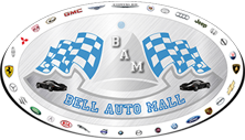 BELL AUTO MALL INC, Kissimmee, FL